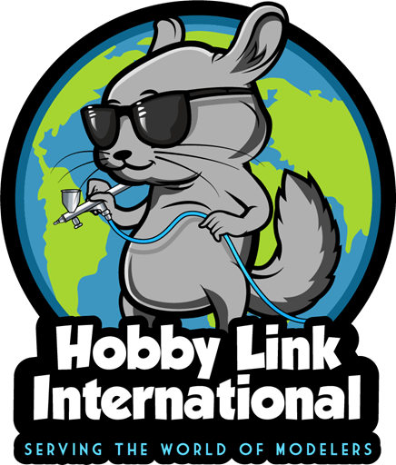 Hobbylink International Shop
